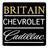 Britain Chevy