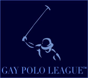 Polo Gay 26
