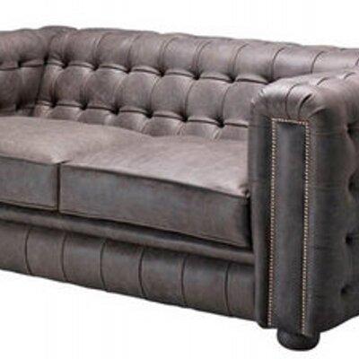 Crocodile Furniture