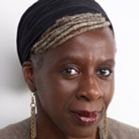 Baroness Young of Hornsey