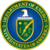 DOE Press Staff Profile Image