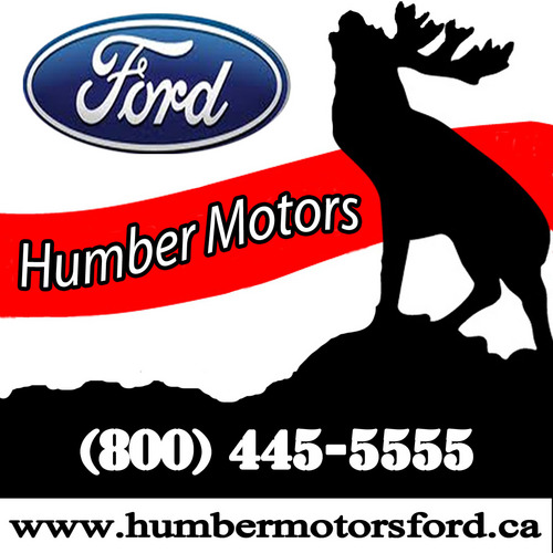 @humbermotors