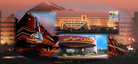 start online casino ring spiele