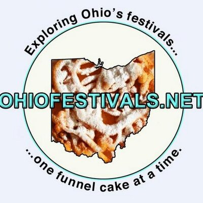 Ohio Festivals | Social Profile