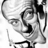 Fred astaire caricature 596255 normal
