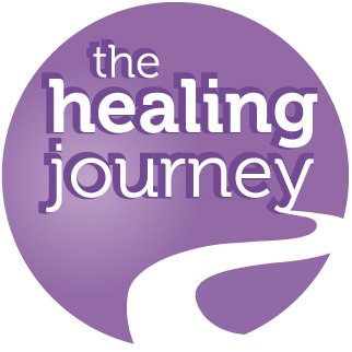 The Healing Journey | Social Profile