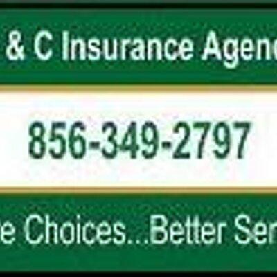 G&C Insurance Agency (@gc_insurance) | Twitter