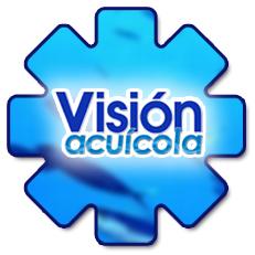 @VisionAcuicola