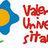 Vcia Universitaria