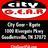 CityGear Rivergate