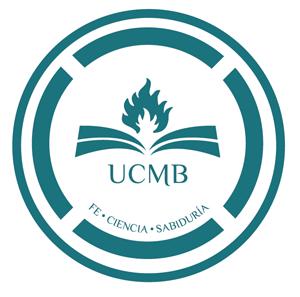 UCMB (@UEC_UCMB) | Twitter
