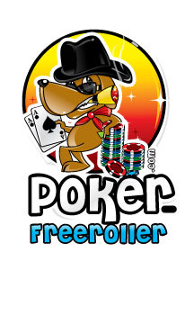Poker player twitter accounts