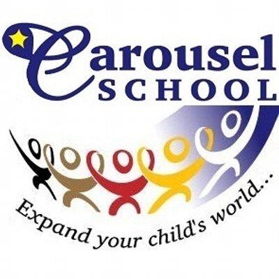 Carousel School
