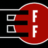 EFFLive