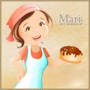 El Recetario de Mari (@Recetasmari) Twitter