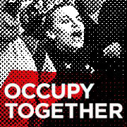 Occupy Together Social Profile