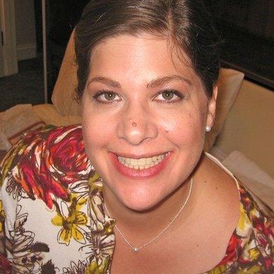 Danielle Kiracofe on Muck Rack