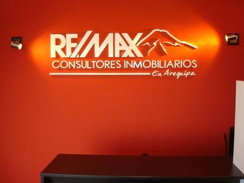 @REMAXAREQUIPA