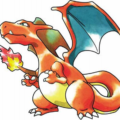 Tweets with replies by charizard (@charizard) | Twitter