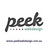 PeekWebDesign