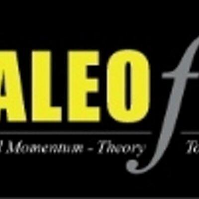 Austin PaleoFX Event