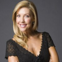 Catriona Rowntree | Social Profile