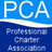 PCA_Charters