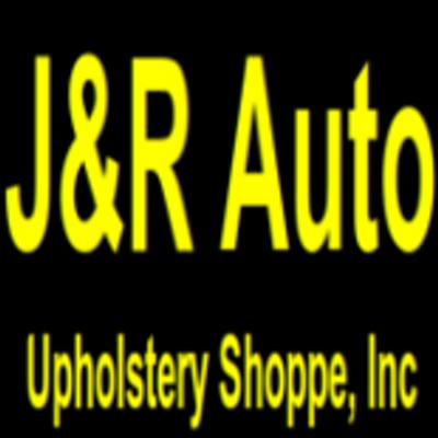 J R Upholstery Jr Upholstery Twitter