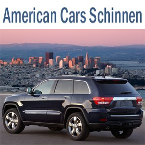 AmericanCars (@AmericanCars_NL) | Twitter American Cars Schinnen