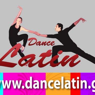 Σάλσα χορό ραντεβού ιστοσελίδα