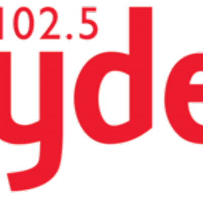 radio clyde 1 dating Stay up to date with the schedule at clyde 1 see which shows and presenters are coming up this week, and never miss your favourite clyde 1 show again.