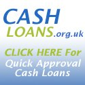 Payday loans with lowest interest image 1
