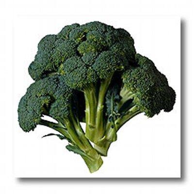 Broccoli Farts