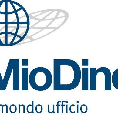 Mio Dino Ufficio.Miodino Ufficio Miodinoufficio Twitter