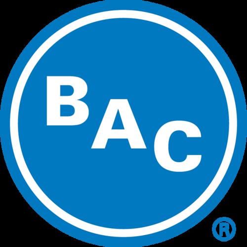 """Résultat de recherche d'images pour """"bac"""""""