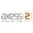 Axess 2 Ltd
