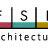 FSF architecture