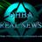 ThivaRealnews's avatar'