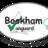 BookhamVanguard