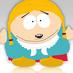 South Park Fan: