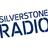 Radio Silverstone