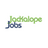 Jackalope Jobs