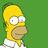 Wisdom_Of_Homer