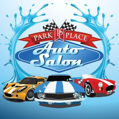 Park place autosalon ppautosalon twitter for Park place motors bellevue