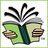 BookBrowse Books