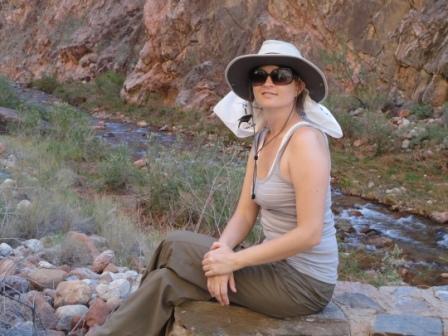 Kate Graves