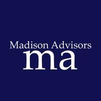 MadisonAdvisors