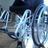 @wheelchairarchi