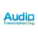 Audio Transcription (@TranscribeAudio) Twitter