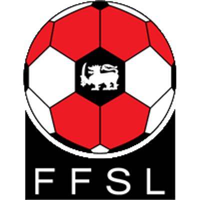 Football Federation of Sri Lanka Sri Lanka Football
